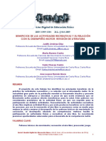 Dialnet-BeneficiosDeLasActividadesRecreativasYSuRelacionCo-5758179.pdf