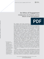 Anthony Downey_An Ethics of Engagement_Third Text 2009