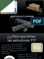 Materiales Estructuras