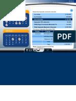 acti9.pdf