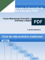 fusiconmetodologias