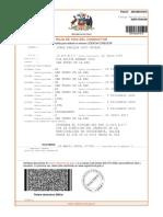 HVID_500180341616_13619913.pdf