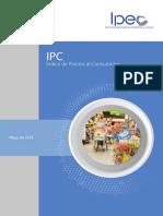 IPCSF-0518