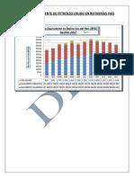 Datos Anuales 2017