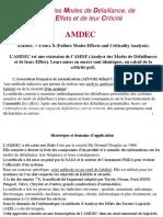 71597599-AMDEC-cours.pdf