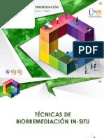 358025_OVI 3_Técnicas_biorremediación.pptx