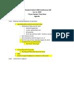 Jun 12 2018 agenda (002).docx