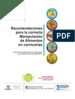 MANIPUALCION DE ALIMENTOS EN CARNICERIA.pdf