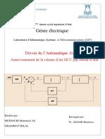 258471076-Devoir-Automatique.pdf