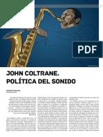 trane  politi-s of  soundin'.pdf