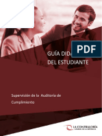 02. Guía Superv_AC (1)