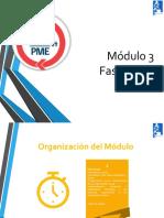 PME 2017_Módulo 3