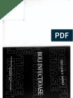 boli_infectioase.pdf