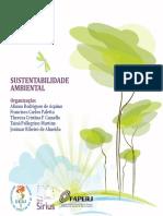 Livro Sustentabilidade Ambiental.pdf