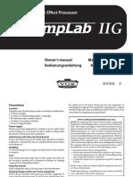 VOX SL_IIG_OM_EFGS1.pdf