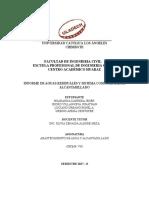 informe de abastecimiento.docx