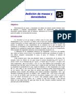 masas.pdf