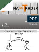 5-passos-para-comecar-a-investir.pdf