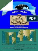 Desc Opera Asia