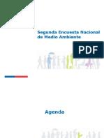 Segunda-Encuesta-Nacional-de-Medio-Ambiente.pdf