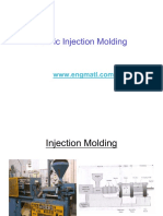 35242559-All-About-Plastic-Injection-Molding.pdf