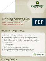 Pricing Strategy.ppt20171127 16185 64je4h