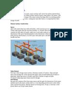 60303678-Plastic-Injection.pdf