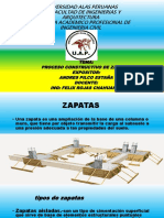 12_Zapatas y Plateas