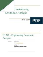 01 Engineerindhgdg Economic Decisions Summer2017