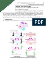 res-assemblages-boulonnes.pdf