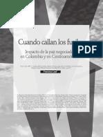 Review Cuando Callan Los Fusiles cdba4189c7d