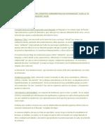 Resumen - Biología y Neurofisiología Del Comportamiento