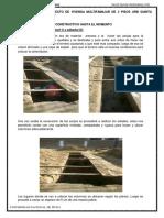 356539325-Informe-Final.docx