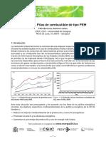 Hidrógeno. Pilas de combustible de tipo PEM(1).pdf
