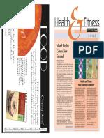 04-21-health