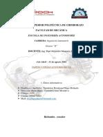 330355625-Portafolio-Diego-Tipanluiza-1153.docx