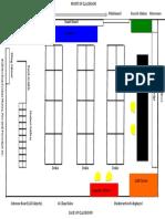classroom visitation layout
