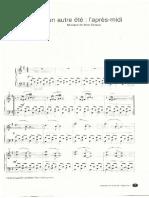 comptine d'un autre ete.pdf
