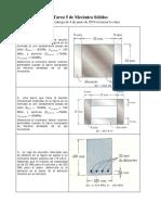 T5_2.pdf