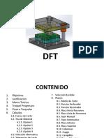 d Ft 12 Trabajo Final