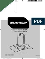 BA290AR Manual de Intruções2 (1)