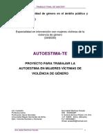 TALLER PARA FORTALECER LA AUTOESTIMA PARA VICTIMAS DE VIOLENCIA INTRAFAMILIAR.pdf