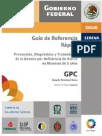 Anemia por def de Hierro.pdf