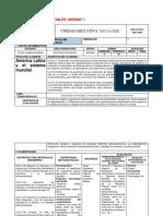 2 CS 10mo. EGB Planif Por Unidad Didáctica 4
