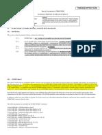TSMAD22_DIPWG3-08.6A_ECDIS_Chart_1