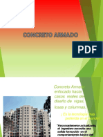 concreto-armado-semana-1-i.pptx