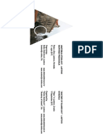 lectures 297x170 60 kom.pdf