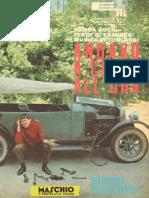 Andavo-a-100-All-Ora-Vl.pdf