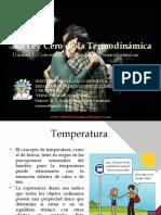 1.3 Ley Cero de la Termodinámica.ppsx