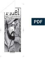 Kohan_Fidelyrevolucioncubana.pdf